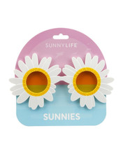 Daisy Flower Sunnies
