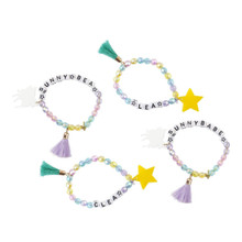 DIY Kids Wonderland Bracelet Kit