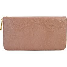 Boss Wallet Blush
