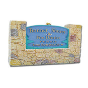Bonnet Shores Sign