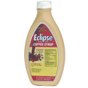 Eclipse Coffee Syrup