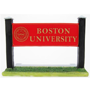 Boston University Sign desktop