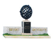 Bryant University desktop