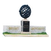 Bryant University desktop