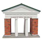 Johnson & Wales University desktop
