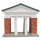 Johnson & Wales University desktop