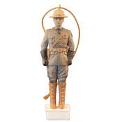 RI State Trooper