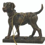 Sentinel Dog