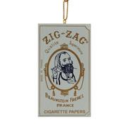 Compassion Series Zig Zag