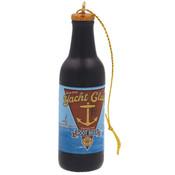 Yacht Club Root Beer