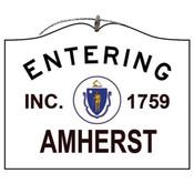 Amherst