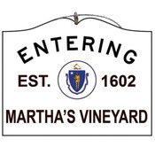 Marth's Vineyard