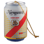 Narragansett Retro Can