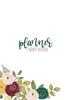 Simple Planner 2018