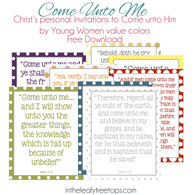 Go to http://mormonmomplanner.blogspot.com/2014/01/come-unto-christ-and-dots.html  for a tutuorial