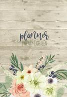 2018 Mormon Mom Planner