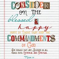 Mosiah 2:41