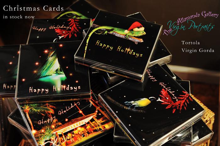 christmas-card-ad.jpg