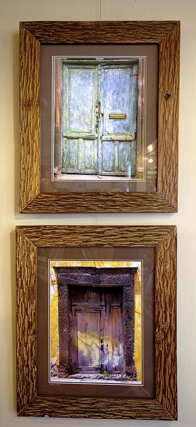 framed-vertical-small.jpg