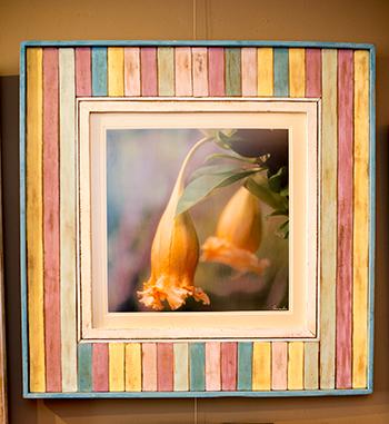 framed6.jpg