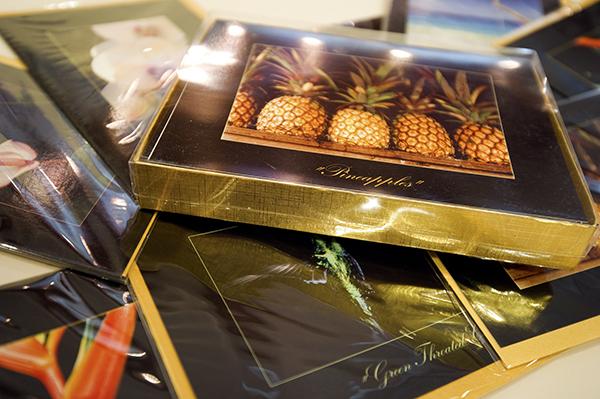tropical-treasures.jpg