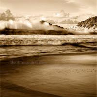 Josiahs Surf pro texture