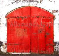 H.M. Prison, Tortola pro texture