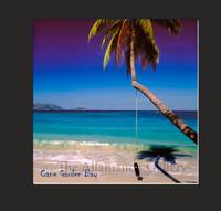 Cane Garden Bay Card