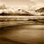 Josiahs Bay
