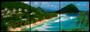 Long Bay Panorama