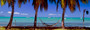 Colours of Anegada Panorama