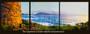 Coppermine triptych pt canvas