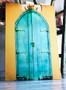 church door slim wrap