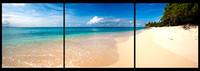 Turtle Beach, Necker Island