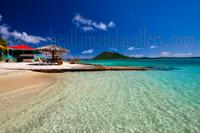 Marina Cay Day