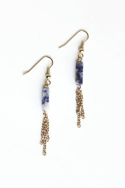 Shona earrings