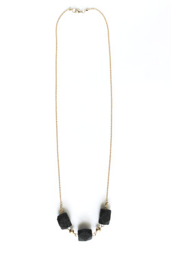 Lavine necklace