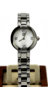 ESQ Neve Ladies SS watch