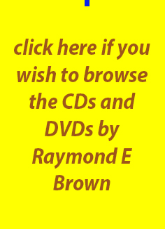 browse-cds.jpg