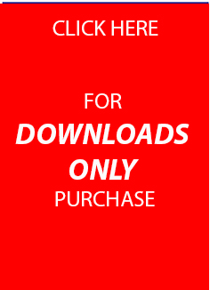 downloads-only-r-e-brown-flat.jpg