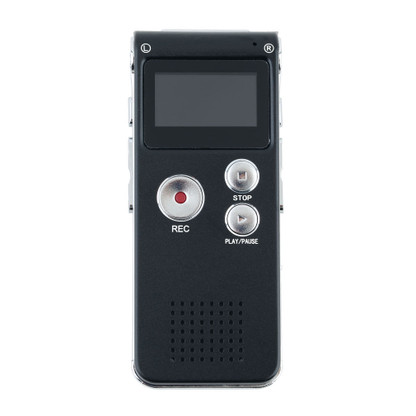 MP3 PLAYER WITH LOUD SPEAKER BUILT IN  ALL R E BROWN RECORDINGS