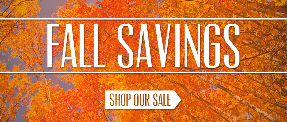 Fall Savings Sale | Rugby Ninja