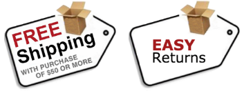 freeshipping-easyresturns-350width-350px.png