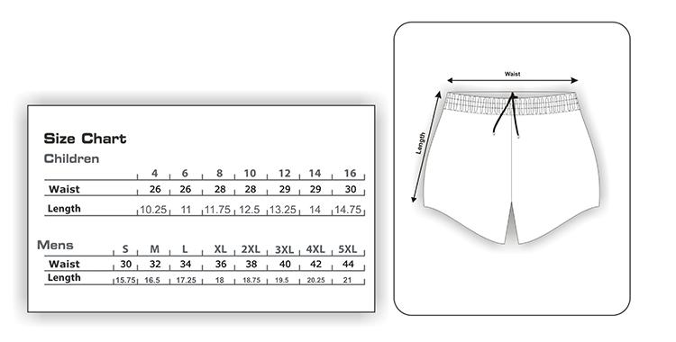 shorts-size-chart-website1.jpg