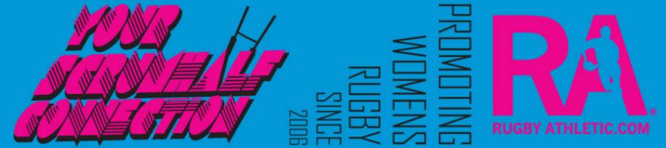ysc2012-webheader-012.jpg