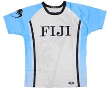 Fiji Rugby Jersey