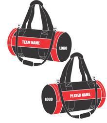 Custom Kit Bags