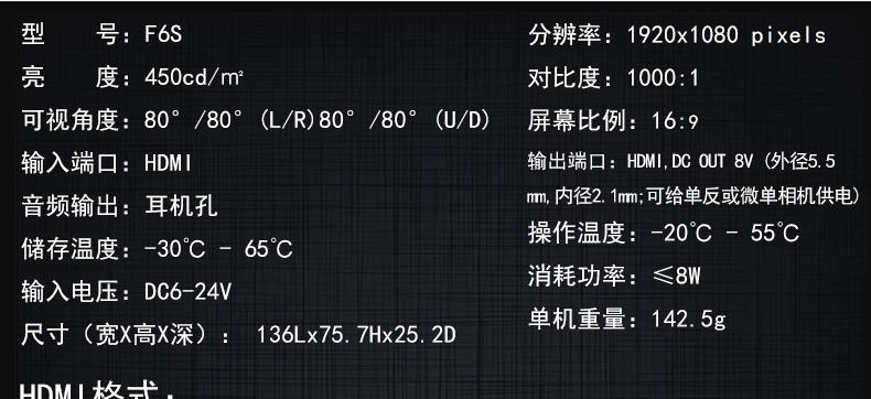 3cece155c60b713b.jpg