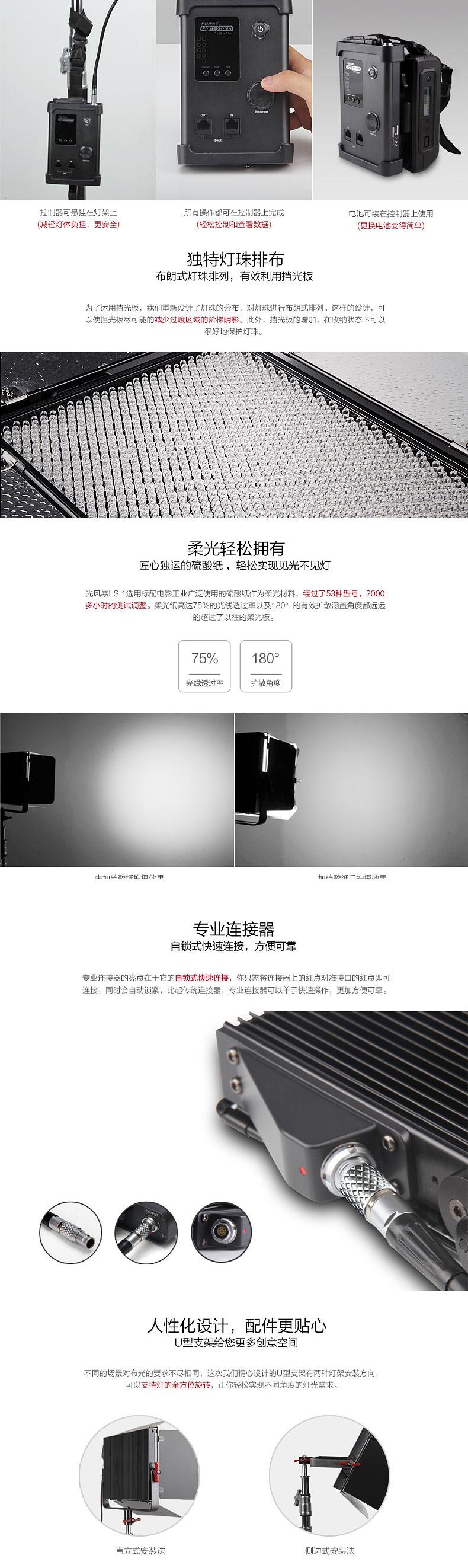 aputure-ls-1s-daylight-led-studio-light-yingkee4.jpg