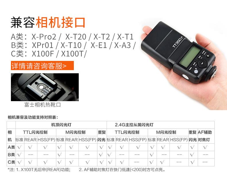 godox-tt350f-fujifilm-d-yingkee07.jpg